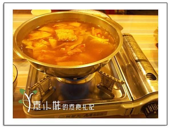 韓式泡菜鍋 法悅蔬食館 台中素食蔬食食記拷貝.jpg