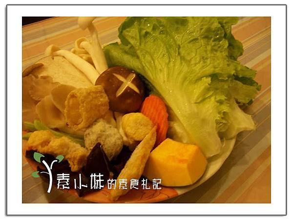 火鍋料 法悅蔬食館 台中素食蔬食食記拷貝.jpg