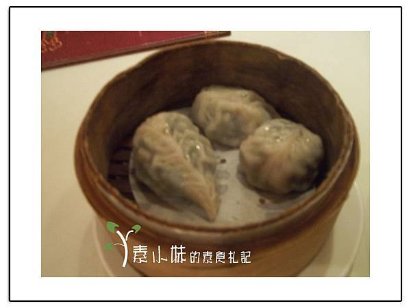 上海蒸素餃 嘉麟樓精緻飲茶 台中素食蔬食食記.jpg