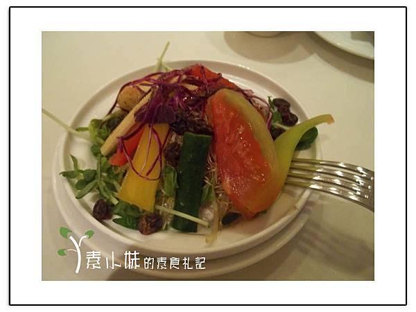 日式前菜 嘉麟樓精緻飲茶 台中素食蔬食食記拷貝.jpg