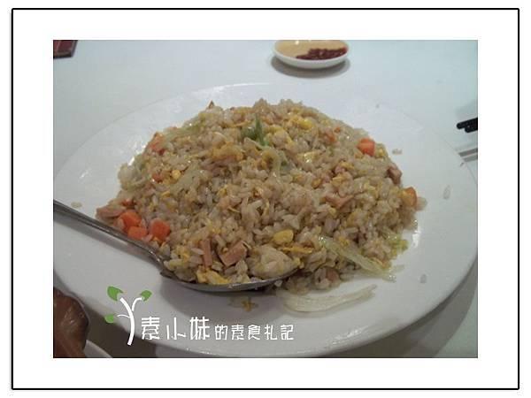 炒飯 嘉麟樓精緻飲茶 台中素食蔬食食記.jpg