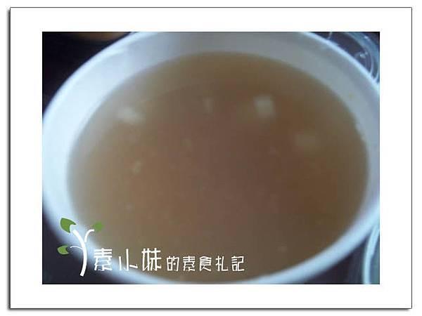 玉米濃湯 法云生活素食館 台中素食蔬食食記拷貝.jpg