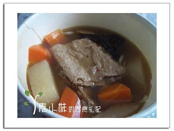 紅燒拉麵 法云生活素食館 台中素食蔬食食記拷貝.jpg