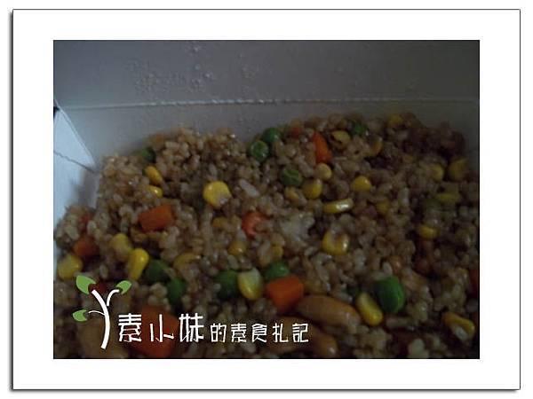 素丁腰果炒飯 法云生活素食館 台中素食蔬食食記拷貝.jpg