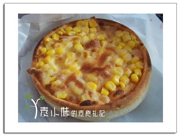 披薩 早齋茹素 台中素食蔬食食記拷貝.jpg