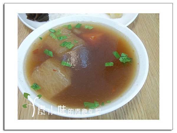 紅燒湯 小西門素食 台中素食蔬食食記拷貝.jpg