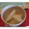 湯 星饌素食   台中大雅素食蔬食食記