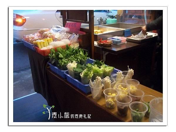 蔬菜類 瀧之郡日式蔬食關東煮 台中素食蔬食食記拷貝