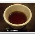 茶 棗子樹 高雄素食蔬食食記
