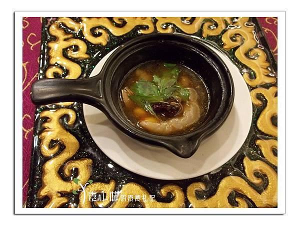 湯品2  沙拉 全省素食 高雄素食蔬食食記