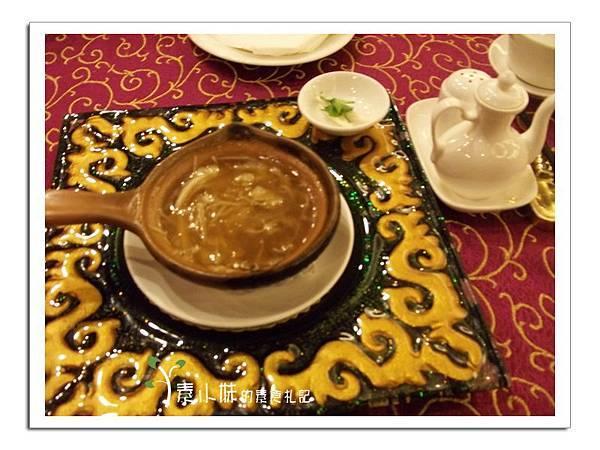 湯品  沙拉 全省素食 高雄素食蔬食食記