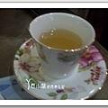 醋 亞曼尼蔬食咖啡館 台中豐原素食蔬食食記