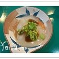 水晶餃 菇類養生火鍋 菇鮮 台中素食蔬食食記 拷貝