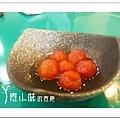 招牌小菜 茹類蔬食熱炒 菇類養生火鍋 菇鮮 台中素食蔬食食記 拷貝