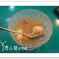 甜點 黑木耳蓮子 菇類養生火鍋 菇鮮 台中素食蔬食食記 拷貝