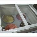 冰品區 養素庭自然蔬食迴轉火鍋 台中素食蔬食食記 拷貝