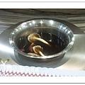 養生藥膳鍋 養素庭自然蔬食迴轉火鍋 台中素食蔬食食記 拷貝