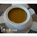 濃湯 不老天蔬食料理 台中素食蔬食食記 拷貝