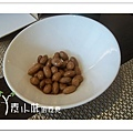花生 不老天蔬食料理 台中素食蔬食食記 拷貝