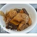 魯味 緣緣素食 台中逢甲素食蔬食 拷貝