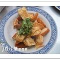 炸類 緣緣素食 台中逢甲素食蔬食 拷貝