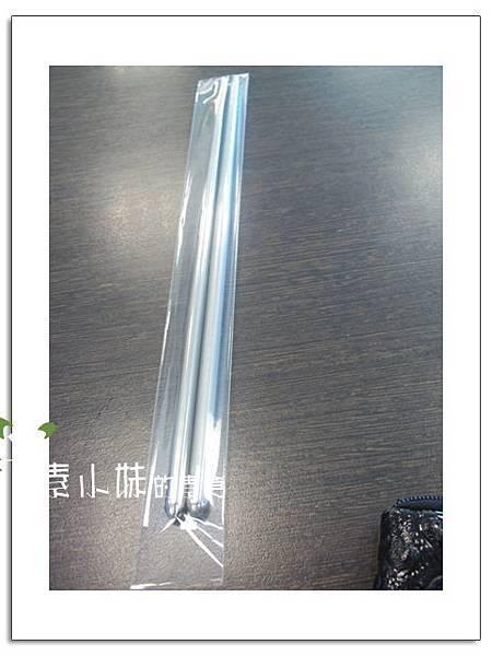 筷子 拷貝