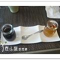 甜點 su蔬食料理 台北北投區素食蔬食食記 拷貝