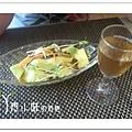 沙拉&醋 su蔬食料理 台北北投區素食蔬食食記 拷貝