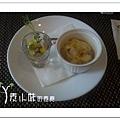 樂活套餐 su蔬食料理 台北北投區素食蔬食食記 拷貝