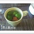 鮮佶梅汁 su蔬食料理 台北北投區素食蔬食食記 拷貝