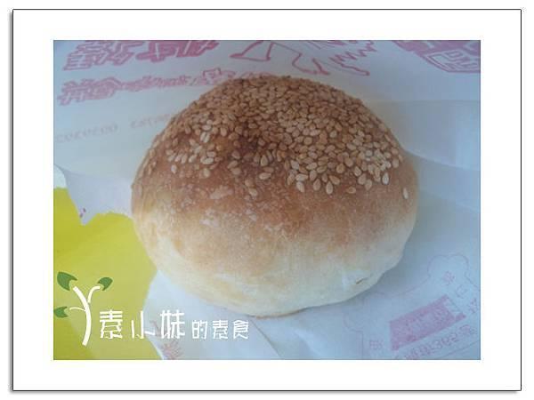 素食胡椒餅 酷絲拉 台北市信義區素食蔬食食記 拷貝