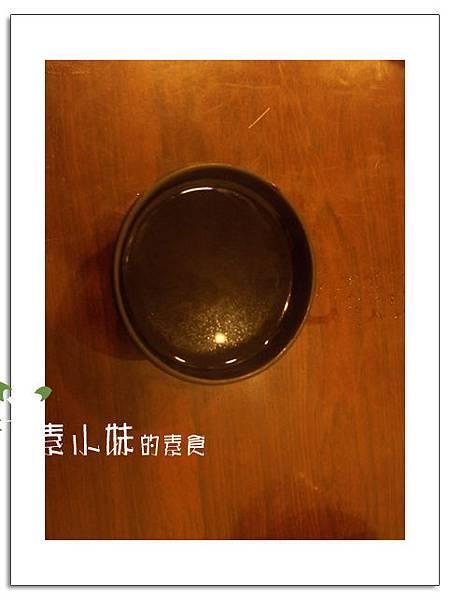 茶碗蒸湯3  富田素食日本料理 台北市中山區素食蔬食食記 拷貝