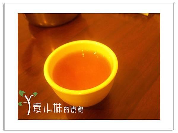 茶 富田素食日本料理 台北市中山區素食蔬食食記 拷貝