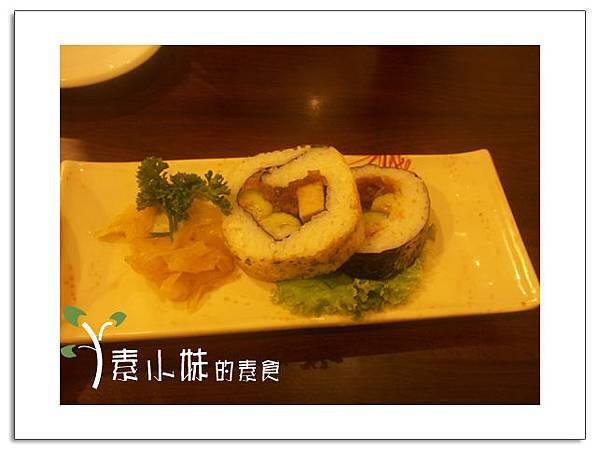 御壽司 富田素食日本料理 台北市中山區素食蔬食食記 拷貝