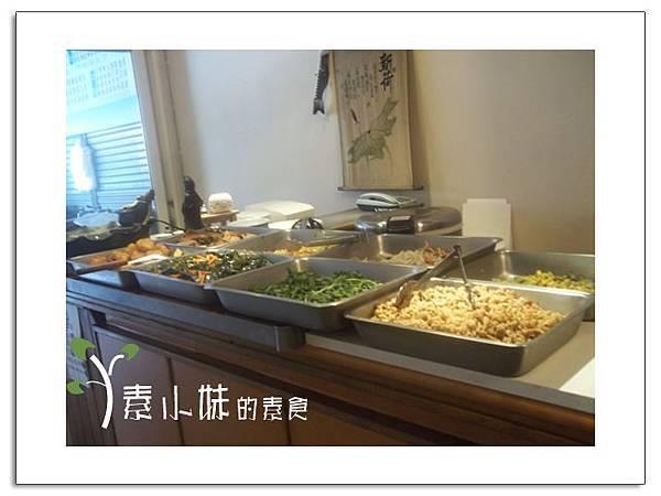 菜 素菩提禪 台中神岡區素食蔬食食記 拷貝