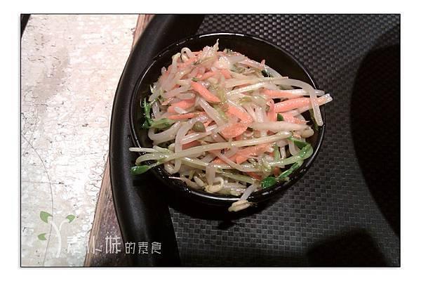 小菜 味藏素食 台中素食蔬食食記 拷貝