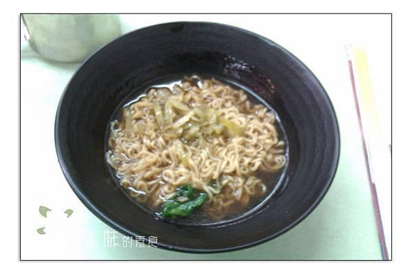 滷味 滷菩提蔬食滷味  台中素食蔬食食記 拷貝