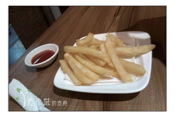 薯條 plant plan蔬食計劃 台中素食蔬食食記 拷貝