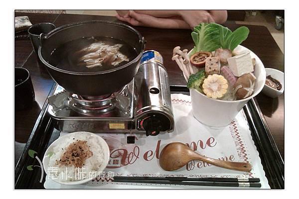 杜仲元氣鍋 天恩素食 台中素食蔬食食記 拷貝