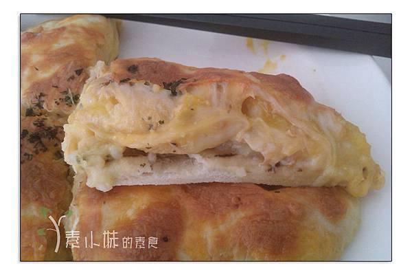 洋芋烤餅 UGE 咖啡UGE CAFE 蔬食 台中素食蔬食食記2 拷貝