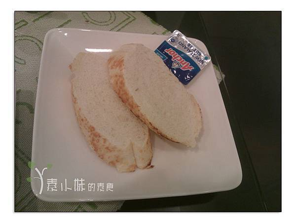 麵包 3號咖啡.創意蔬食 台中素食蔬食食記 拷貝