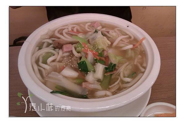 素食麵 韓鄉韓國料理  台中素食蔬食食記 拷貝