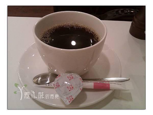 咖啡 艾莎歐卡 ASOKA蔬食咖啡 台中素食 拷貝
