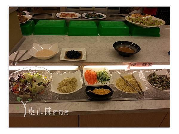 沙拉 喜樂田園蔬食館 台中市大雅區素食蔬食 拷貝