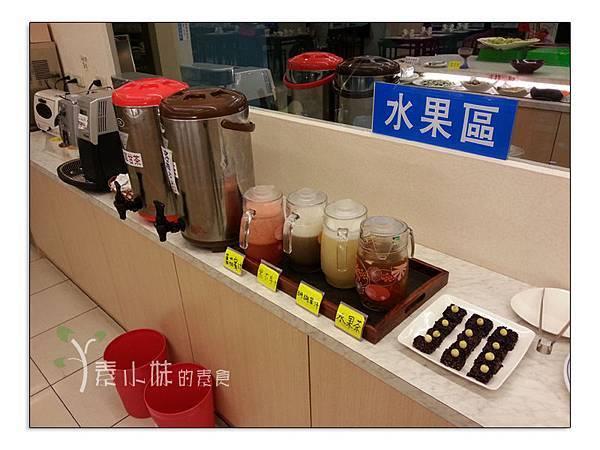 飲料區 喜樂田園蔬食館 台中市大雅區素食蔬食 拷貝