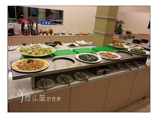 熟食1 喜樂田園蔬食館 台中市大雅區素食蔬食 拷貝