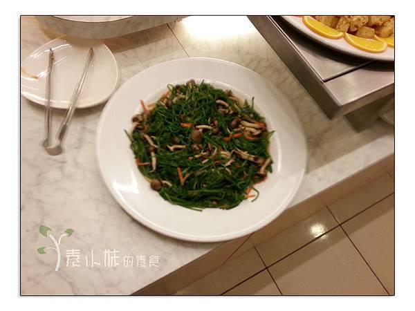 熟食5 喜樂田園蔬食館 台中市大雅區素食蔬食 拷貝