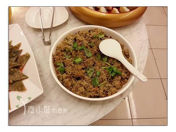 熟食4 喜樂田園蔬食館 台中市大雅區素食蔬食 拷貝