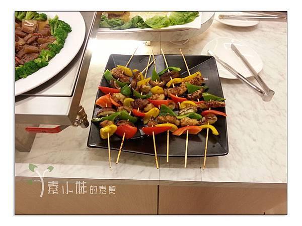 熟食9喜樂田園蔬食館 台中市大雅區素食蔬食 拷貝