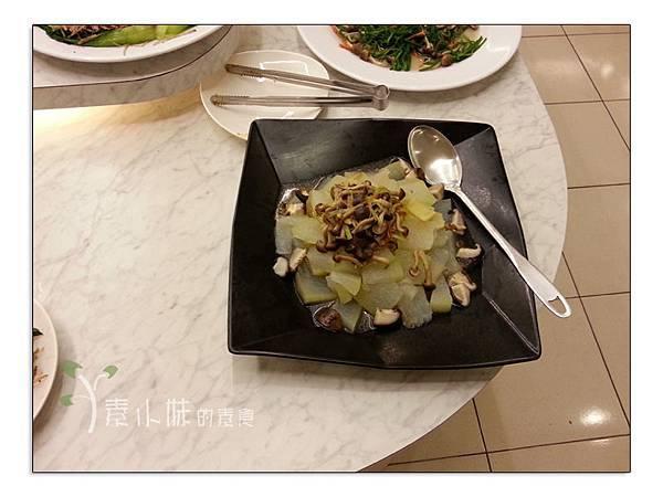 熟食7 喜樂田園蔬食館 台中市大雅區素食蔬食 拷貝